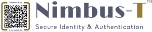 Nimbus-T | Secure Identity Management | Biometrics