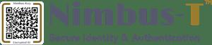 Nimbus-T | Secure Identity Management | Biometrics