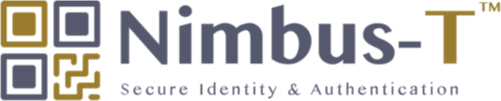Nimbus-T | Secure Identity Management | Telehealth