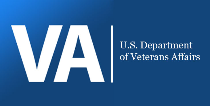VA requests $1.1B for telehealth services in FY 2020 | Health Data Management