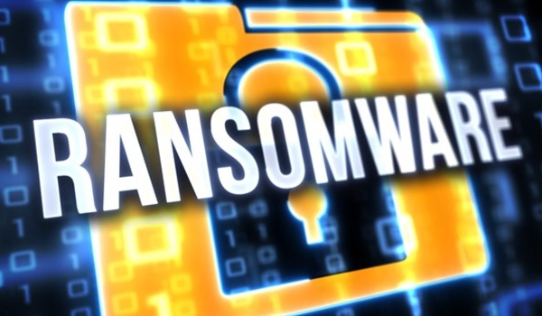 Large Hospital System Hit by Ransomware Attack