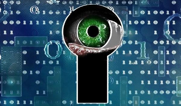 Ransomware Operators Demand $14 Million From Power Company