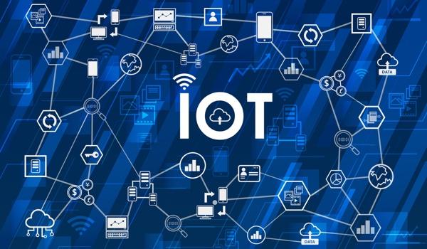 U.S. House Passes IoT Cybersecurity Bill