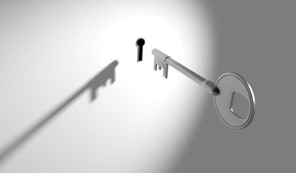 Study Finds 400,000 Vulnerabilities Across 2,200 Virtual Appliances