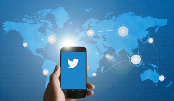 Twitter Hack: 24 Hours From Phishing Employees to Hijacking Accounts