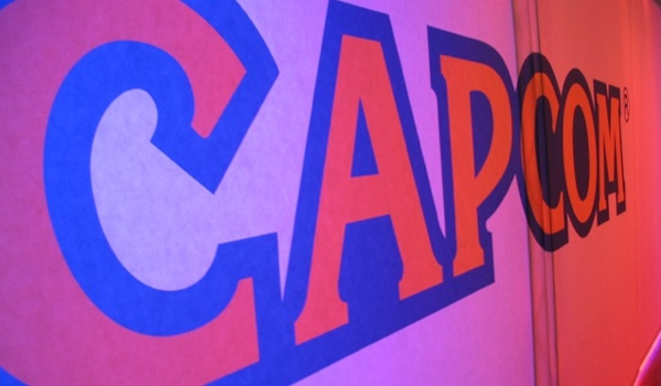 Capcom Confirms Hackers Stole Data in Recent Attack