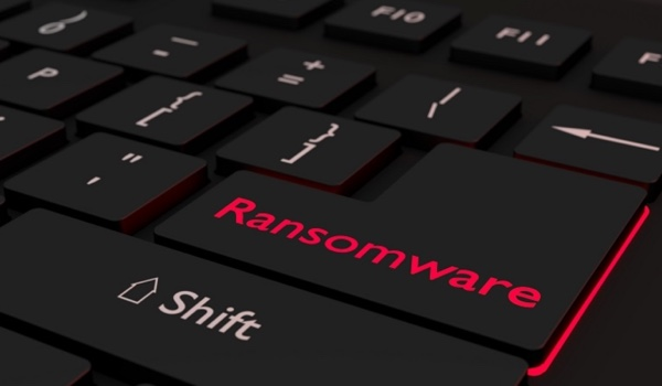 Hospitals hit with ransomware attacks as FBI warns of escalating threat to healthcare