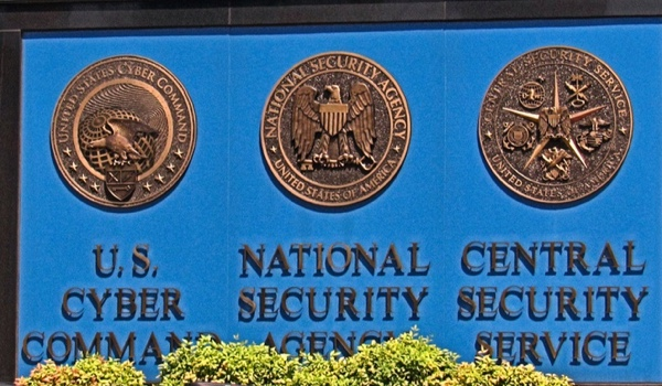 NSA Publishes Cybersecurity Year in Review Report