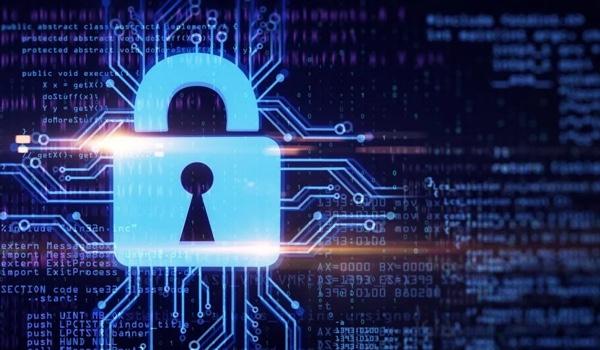 Passwordless tech startup Beyond Identity raises $75 million
