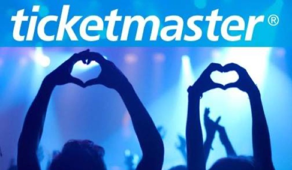 Ticketmaster to Pay $10 Million Fine Over Hacking Charges
