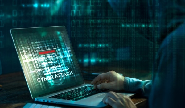 Someone Is Hacking Cybercrime Forums and Leaking User Data